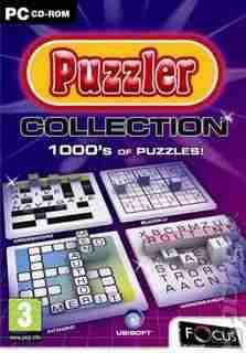 Descargar Puzzler Collection [English] por Torrent
